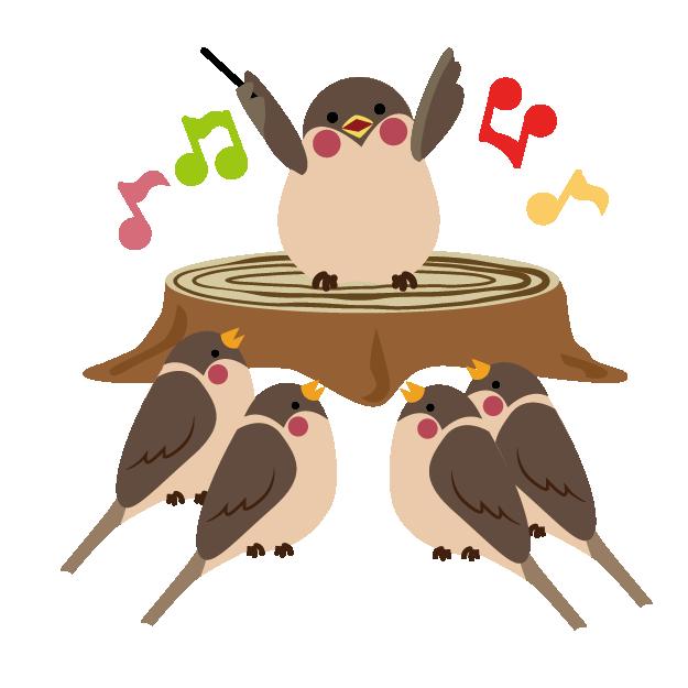 musicsong (3)